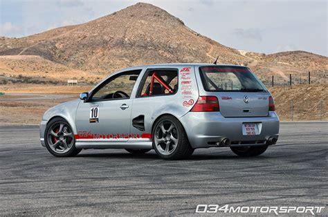 034 motor sports 034motorsport gti rs for sale 034motorsport