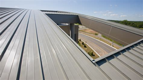 Architectural Metal Roof Panels - metal roofing systems metal roofing materials fabral