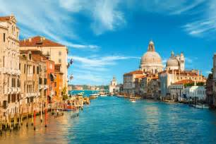 Places To Visit A Northern Italy Guide The Best Places To Visit