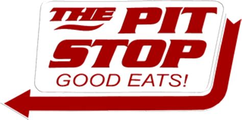 pit stop family restaurant lunch take out catering services