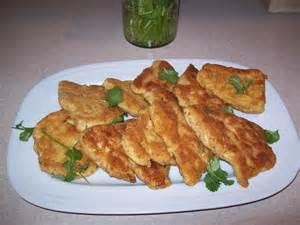 pan fry chicken breast