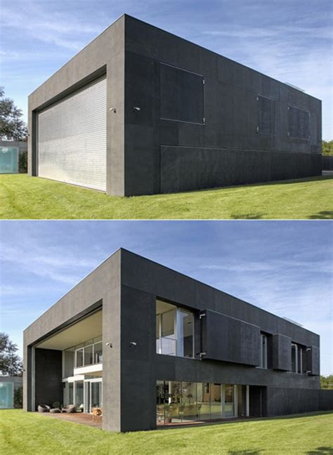 zombie house 12 houses that will get you through a zombie apocalypse