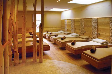 offerte soggiorni spa soggiorni spa bellezza offerte di soggiorni per caroldoey