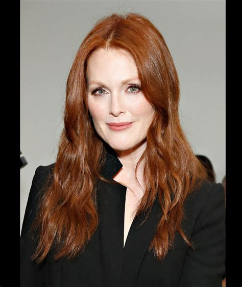 famous current female actresses actress julianne moore set to star in the upcoming movie