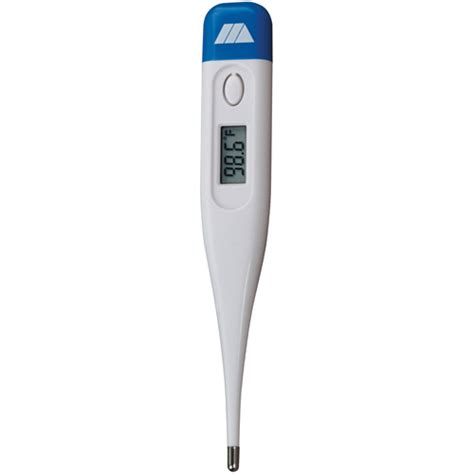 yahoo email zoomed out mabis 60 second digital thermometer fahrenheit walmart com