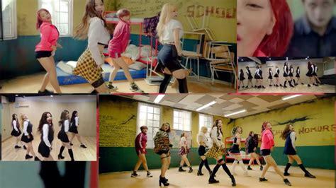 tutorial dance twice ooh ahh twice ooh ahh하게 like ooh ahh trance dance remix