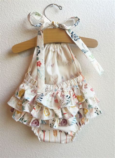 baby rompers 1000 ideas about baby romper pattern on
