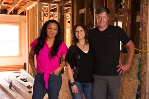 hgtv casting hgtv s flipping virgins is now casting in atlanta