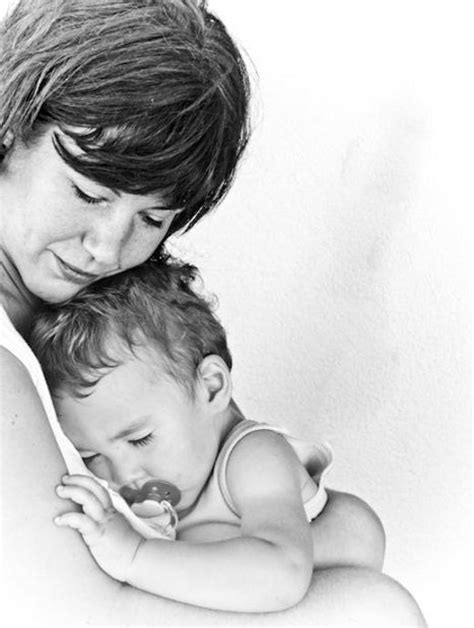 mother s day special mother and child b amp w photography