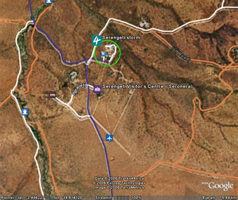 tracks4africa gps map fileicloud