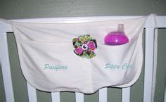 Pacifier Holder For Crib by 1000 Images About Great Ideas On Clean Bath