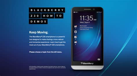 Hp Bb Z30 harga blackberry z30 smartphone premium blackberry terbaru dunia hp terkini