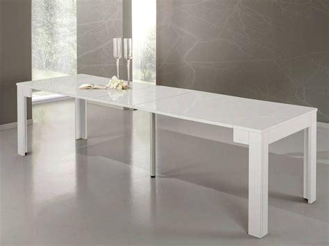 tavoli allungabili in offerta tavolo allungabile offerta tavoli allungabili vetro e