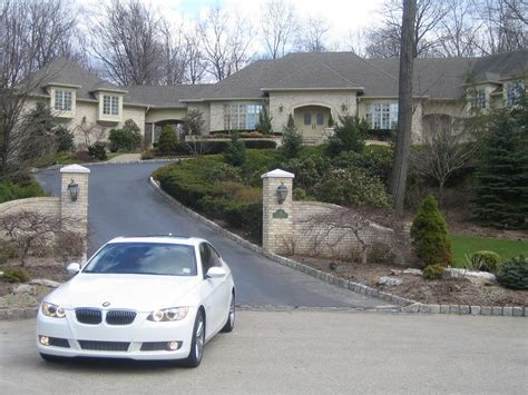 sopranos house for sopranos fans house look familiar