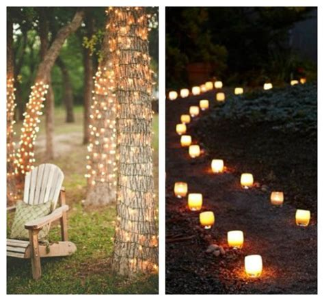 backyard bonfire party ideas invite friends over for a backyard bonfire party this fall