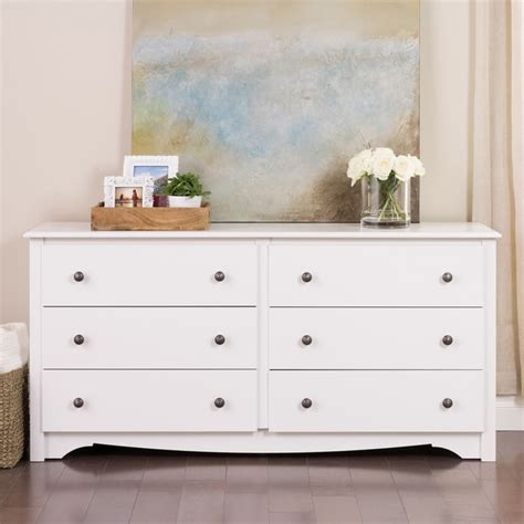 12 inch deep dresser popular bedroom 12 inch deep dresser intended for fantasy