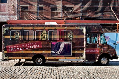 home design district nyc styleliner meatpacking district nyc designapplause