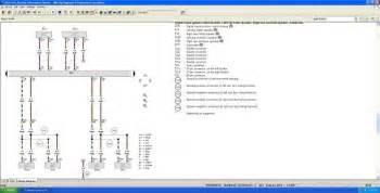 bose wiring diagram audiworld forums