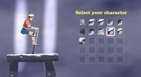 full version happy wheels all characters hack happy wheels all characters unlocked pictures to pin on