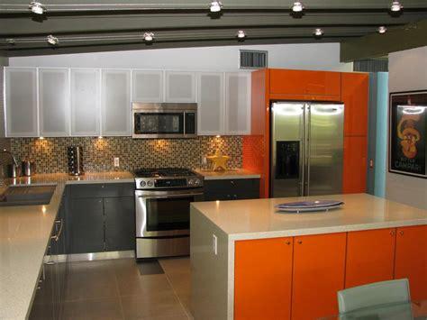 mid century modern kitchen cabinets mid century modern kitchen cabinets recommendation homesfeed