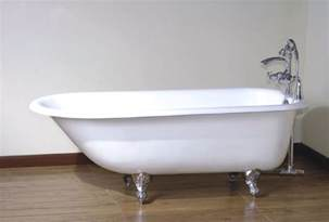 bathtub claw foot 187 bathroom design ideas