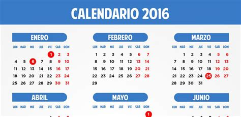 Calendario Laboral 2016 Mexico Search Results For Festivos Oficiales 2016 Mexico