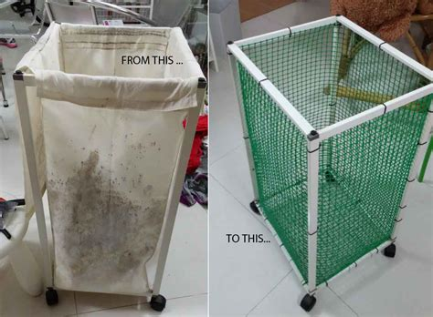 Cleaning Ikea Laundry Basket Sierra Laundry Attractive Ikea Laundry Baskets Hers
