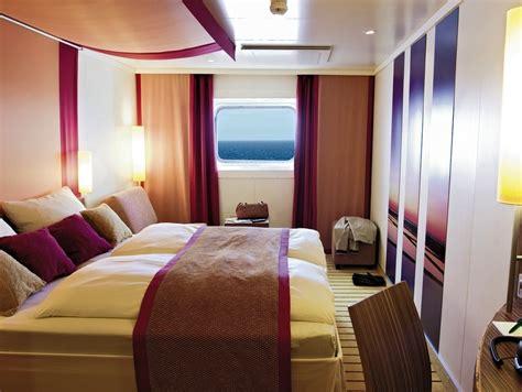 aida suite leistungen karibik 7 aidaluna 246 stliche karibik kreuzfahrt ab la