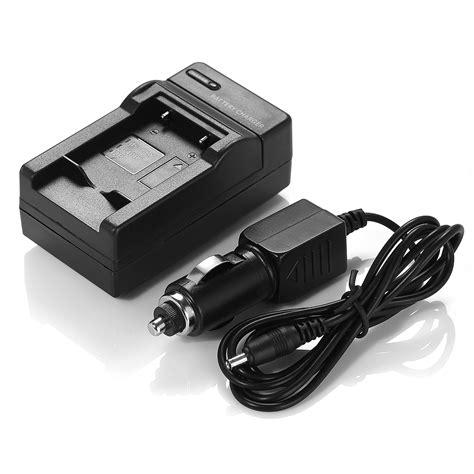 np 45 charger 3x 1200mah np 45 np 45a battery charger for fujifilm fuji