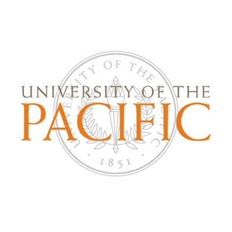 Cost For Mba At Of The Pacific Stockton Ca by Of The Pacific Ca