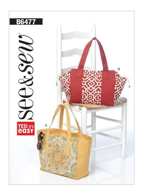 pattern tote bag flat bottom 79 best images about tote handbag patterns on pinterest