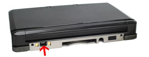 is the 3ds charger the same as the ds aussie retailer lists 3ds ac adaptor with usb port