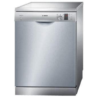 mechanical dishwasher philippines  lazada