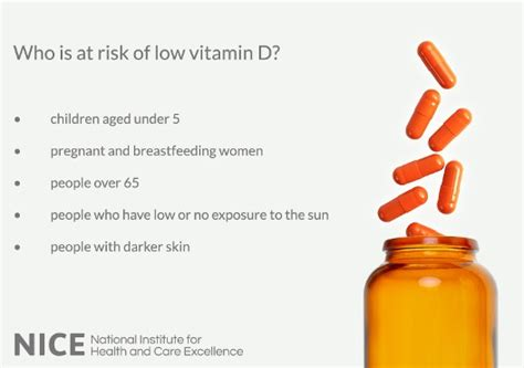 vitamin d supplement pregnancy improve access to supplements to help prevent vitamin d