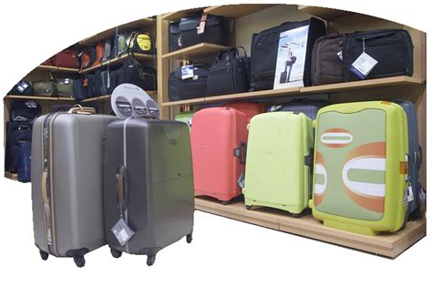 luggage room luggage storage at malaga airport blue cat parking