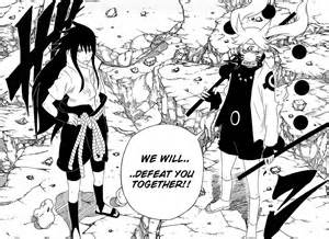 Naruto 673 gender bender by ruu k on deviantart