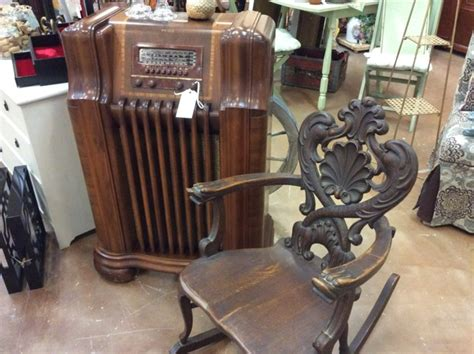 used furniture 70 timeless antique gallery