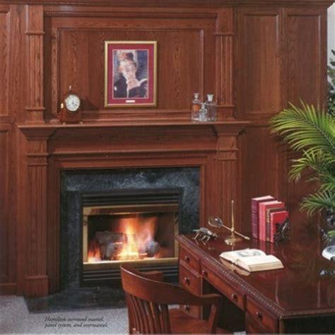 buy mantel wood surround mantel hamilton san