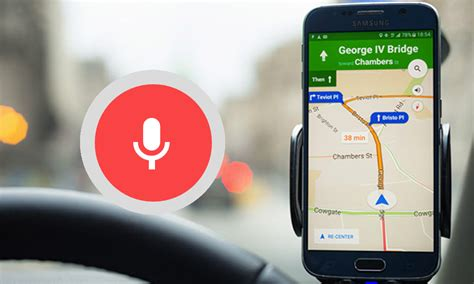 android gps not working maps voice navigation not working on android here s six fixes