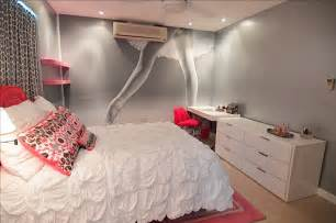 Room teenage girl room ideas designs dorm rooms century ideas mid room