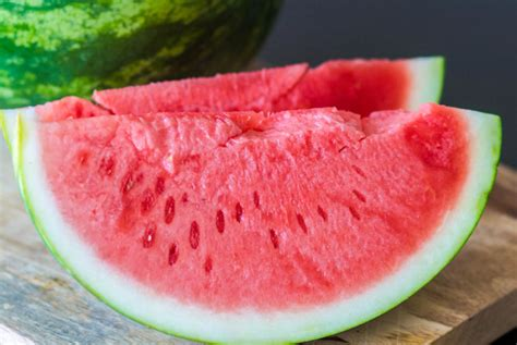 Mellons Mellon Melons Melon Pembesar Payudara Herbal 25 science backed health benefits of watermelon 11 is impressive