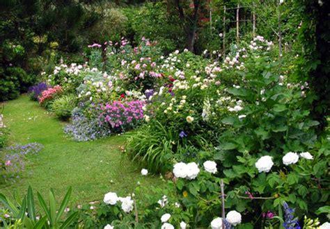 il mio giardino ottobre 2010 racconta la felicit 224