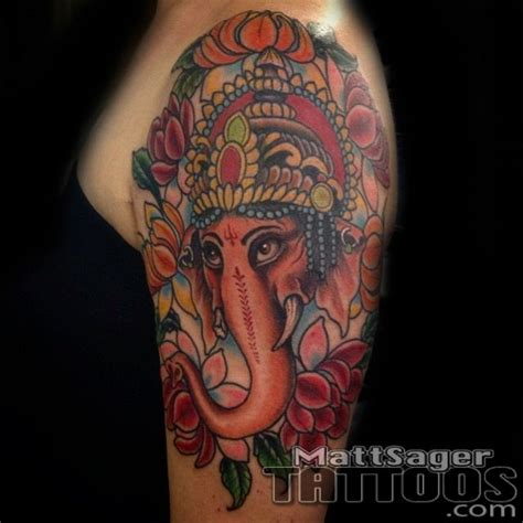 hawaii tattoo convention 10 best denver artist gallery images on