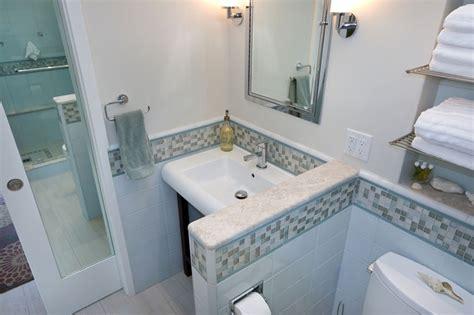Sliding Screens Room Dividers - pocket door with mirror tropical bathroom san francisco by bill fry construction wm h