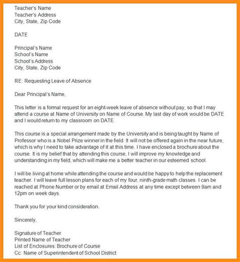 cover letter thank you for your consideration 5 6 thank you for your consideration