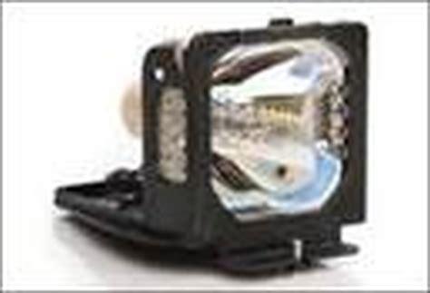 Proyektor Panasonic Pt Ls26 panasonic pt ls26 projector l new p vip bulb projectorquest