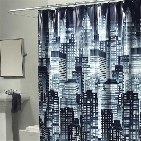 72x80 shower curtain 72x80 shower curtain tags 95 striking long shower