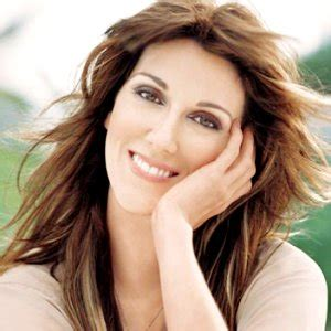 download mp3 lagu barat celine dion download lagu celine dion mp3 full album surganyamusic