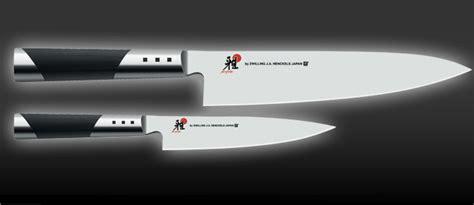 coltelli da cucina italiani coltelli da cucina coltelli zwilling italiasquisita net