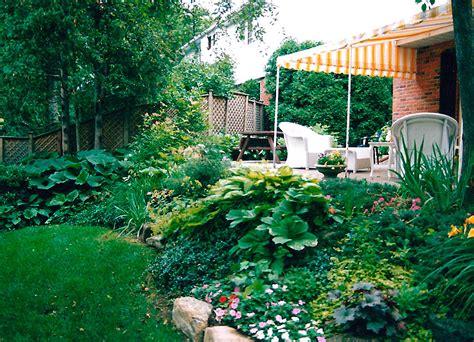 Aménagement Bassin Jardin by Inspiration Terrasse Balcon